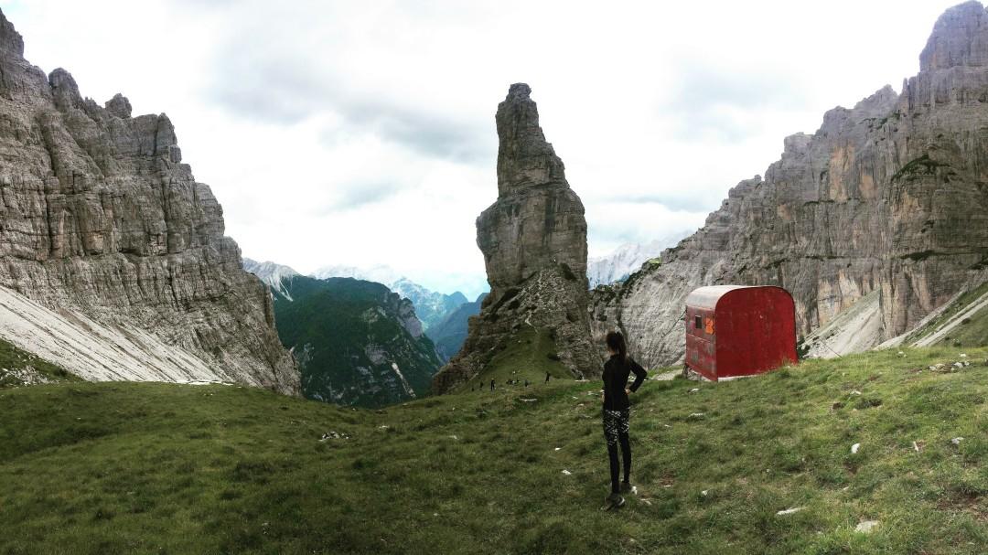 Celebrating_Dolomites